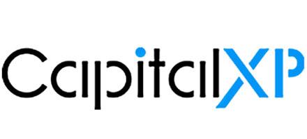 CapitalXp