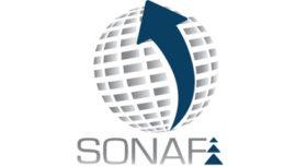 SonaFx