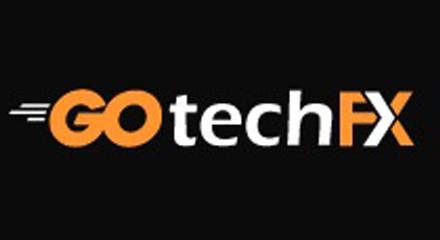 GoTechFx