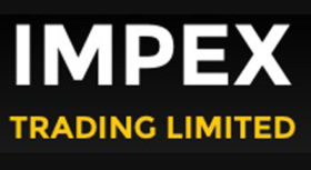 Impex Trading