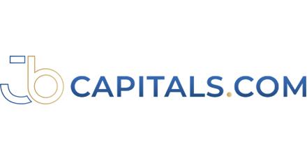 JBcapitals.com