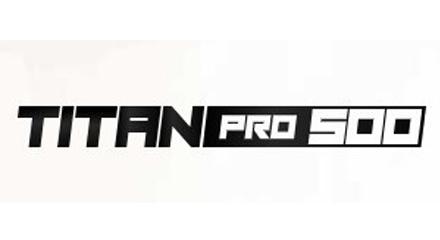 Titan Pro 500 отзывы 2020