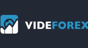 VideForex