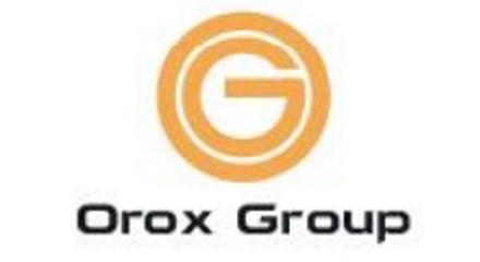 Orox Group