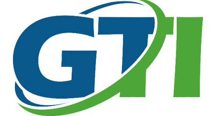 GTI (Global Trade Investing)