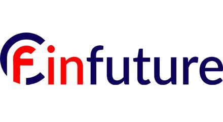 FinFuture