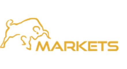 MarketsBull