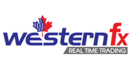 WesternFX