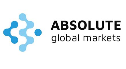 Absolute Global Markets