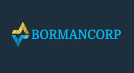 Bormancorp