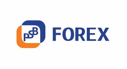 PSB-Forex