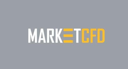 MarketCFD