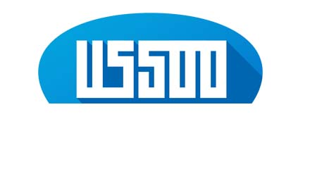 US500.Trade