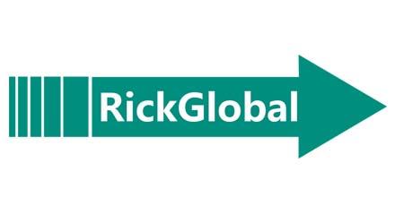 RickGlobal