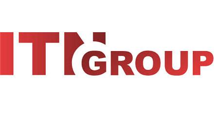 ITN Group