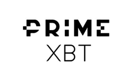 prime xbt отзывы