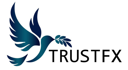 TrustFX