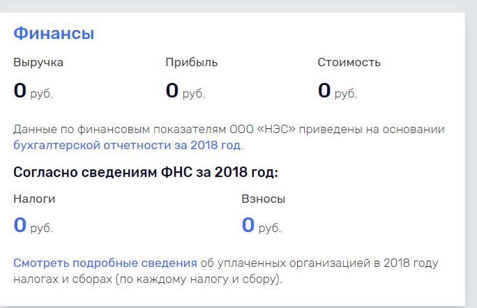 обманывают и без того обманутых людей allchargebacks.ru