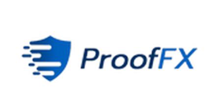 ProofFx отзывы