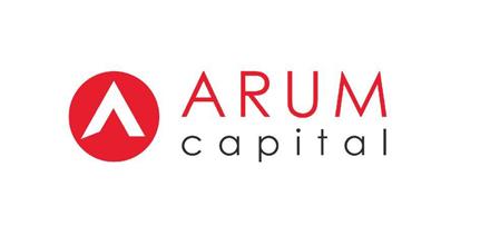 Arum Capital