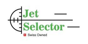 Jet Selector