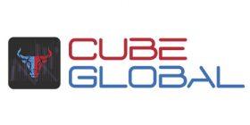Cube GlobalFX