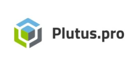 Plutus pro отзывы клиентов 2020