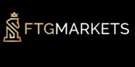 FTGmarkets отзывы клиентов 2020