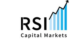 RSI Capital Markets