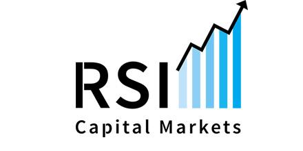 RSI Capital Markets отзывы трейдеров о брокере