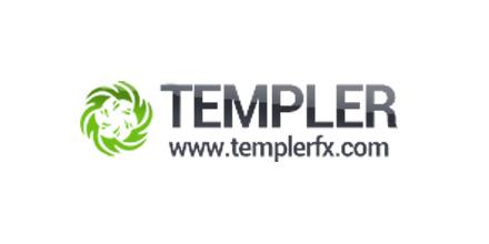 templer-fx-trader-отзывы-клиентов-2020