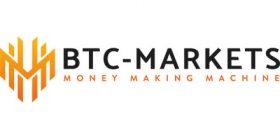 BTC-markets