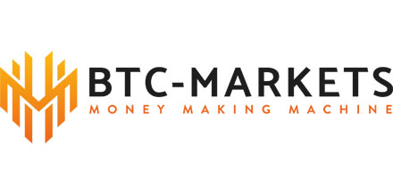 BTc-markets-отзывы-клиентов-2020