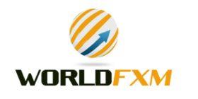 WorldFXM