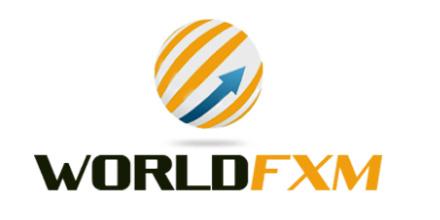 WorldFXM-отзывы-клиентов-2020