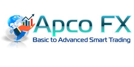 Apco Fx отзывы клиентов