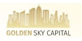 Golden Sky Capital