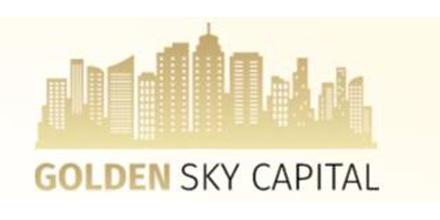 golden sky capital отзывы клиентов 2020 года