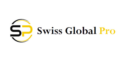 swiss-global-pro-отзывы-клиентов-2020