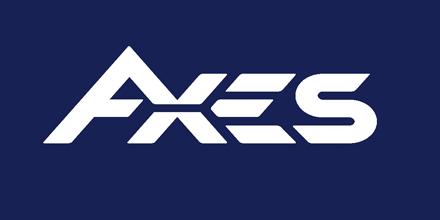 Axes.co отзывы клиентов