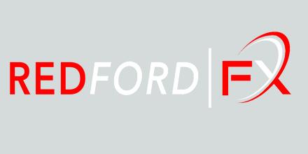 redfordfx-отзывы