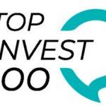 Top Invest100 отзывы