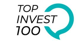 Top Invest100
