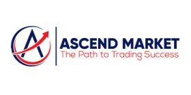 Ascend Markets